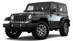 Jeep Rubicon Canada Jeep Wrangler Rims For Sale Canada Rims Gallery By Grambash 70 West