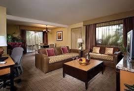 room cool hotel rooms in az decorate ideas interior