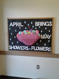 How To Decorate Computer Room Best 25 Flower Bulletin Boards Ideas On Pinterest Library Press
