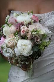 Wedding Flowers January 134 Best Antique Wedding Flowers U0026 Ideas Images On Pinterest