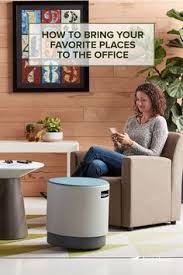 Make Your Office More Inviting 8 Ways To Make Your Office More Inviting To Be The Office And Warm