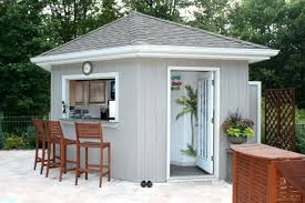 cabana pool house pool shed ideas pool shed plans free cherrywoodcustom me