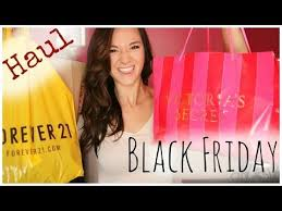 forever 21 black friday black friday haul 2013 victoria u0027s secret forever 21 american
