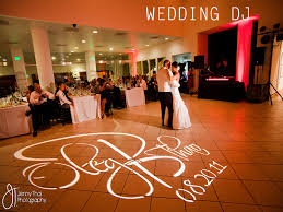san diego wedding dj san diego wedding dj san diego dj palm springs wedding dj