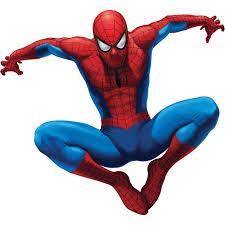 spiderman cartoon free download clip art free clip art on