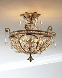 In Ceiling Light Fixtures Best 25 Traditional Ceiling Lighting Ideas On Pinterest