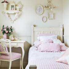 French Style Bedroom Decorating Ideas Home Design Ideas - French style bedrooms ideas