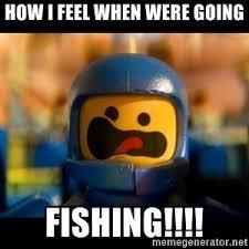 Lego Movie Memes - lego movie spaceship meme generator