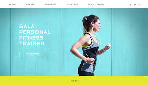 website templates free html5 website templates wix page 3
