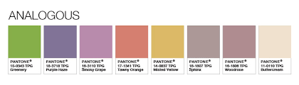 2017 color pallets greenery 2017 pantone color of the year smallhouse