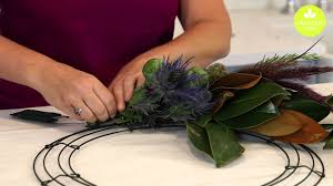 Wreaths Wholesale Inspired Floral Design With Beth O Reilly Fall Wreaths