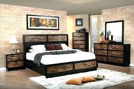 country bedroom furniture french country white bedroom furniture french country bedroom suites