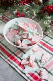 horehound candy where to buy find theclaeys fashioned candy horehound by claeys at