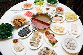 cuisine in kl let s meet steamboat at xin cuisine concorde hotel kl