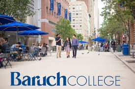 baruch college stats info and facts cappex