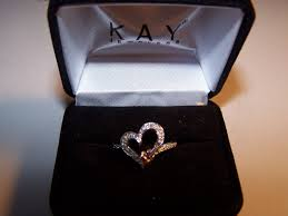 kay jewelers open heart jewelry u0026 watches find kay jewelers products online at storemeister