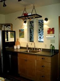 1930 kitchen design kitchen 1930s cottage industrial style home tour debbiedoos