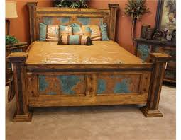 Rustic Bedroom Furniture Ideas - shocking pictures motor great mabur horrifying wonderful great