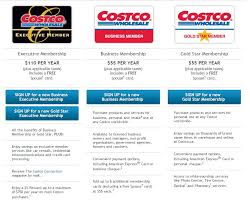 costco business card akits complaint department costco takes away