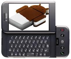 android g1 g1 archives android android news reviews apps