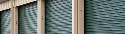Indoor Storage Units Near Me by Storage Units In Medford Or Climate Control Mini Storage