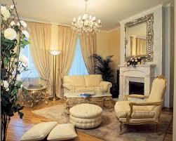 cream nuance living room furniture that has luxury