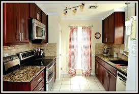 How Much Does Kitchen Cabinet Refacing Cost How Much Are Kitchen Cabinets Bloomingcactus Me