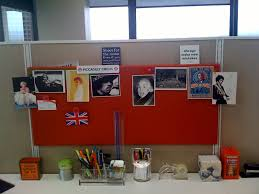 Decorate Your Cubicle Office Cubicle Decorating Idea The Benefit Of Adding Some Cubicle