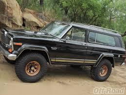 1977 jeep cherokee chief 1979 jeep cherokee information and photos momentcar