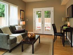 best paint color for dark living room paint colors for living room