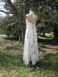 Native American Inspired Clothing The Awesome Images Below Is Other Parts Of Filipino Weddings
