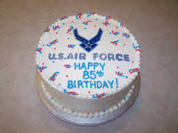 u s air force birthday cake beth ann u0027s