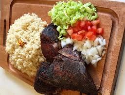 la cuisine ivoirienne ces mets que vous devez absolument consommer en côte d ivoire