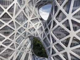 essay architecture vs interior design u2013 interior design design