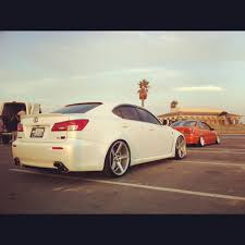lexus isf wide tires aggressive fitment is f pics page 20 clublexus lexus forum