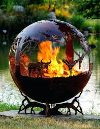 Terra Cotta Fire Pit Home Depot by Articles With Fire Pit Table Tag Charming Fire Pit Com Pictures