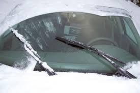 wiper blades for 2000 honda accord everblades heated windshield wipers everblade heated wiper blades