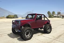 modded jeep renegade gta 5 vehicle mods car jeep gta5 mods com