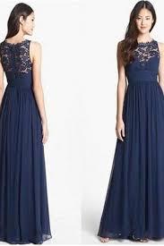 navy blue bridesmaid dress navy blue bridesmaid dresses on luulla