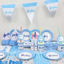 online get cheap boy theme party aliexpress com alibaba group