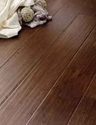 i this flooring i am thinking about it for a ski condo