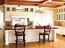 Simple Kitchen Island Designs How To Make A Simple Kitchen Island Kitchen Island Kitchen Island