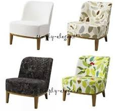 chair cover patterns ikea cover for ikea stockholm chair slipcover assorted colors