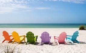 Monogrammed Lawn Chairs 100 Monogrammed Beach Chair The 15 Best Beach Chairs 2017