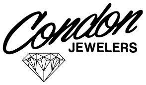 swarovski crystal ornaments u2014 condon jewelers