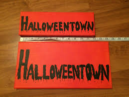 Halloweentown Series In Order by Where To Get U0027halloweentown U0027 Merch Sold By Marnie Piper Irl For A