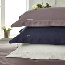 manufactured in egypt from luxury egyptian cotton percale with a