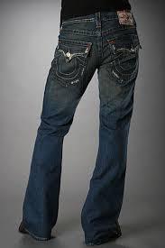 black friday true religion bootcut jeans true religion jeans outlet online 80 off true