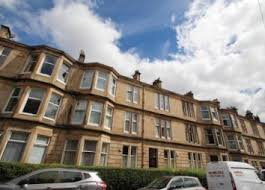 3 Bedroom Flat Glasgow City Centre 3 Bedroom Flats For Sale In Glasgow City Centre Zoopla