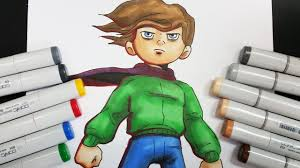 how to use copic markers what to get and where to start youtube
